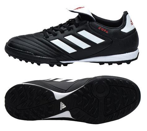 adidas turf shoes football adidas copa 17 3 turf shoes bb0855 soccer cleats