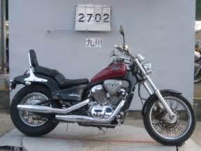 Used Honda Motorcycle Motorcycles Modification Honda Motorcycles