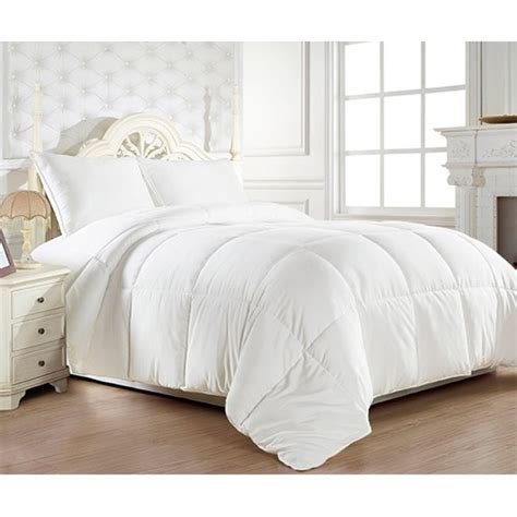 luxurious 1200 thread count 100 cotton comforter