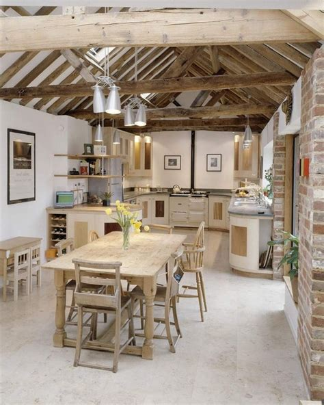 home design on a budget surrey barn turned into a contemporary home in surrey england