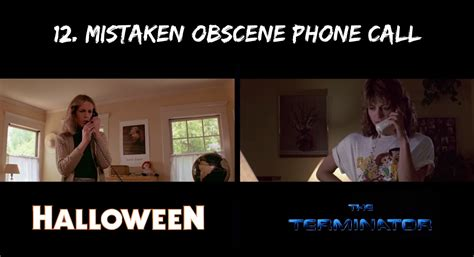 mike myers jamie lee curtis how halloween and the terminator are basically the