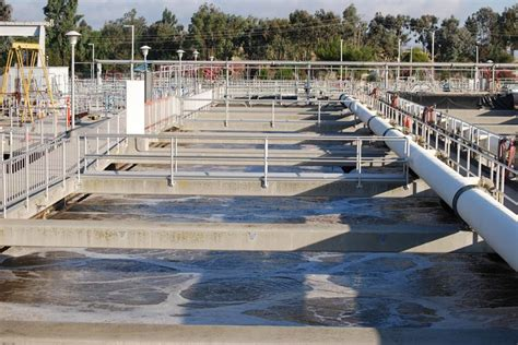 water treatment 7pilar water treatment water wastewater treatment process in california water
