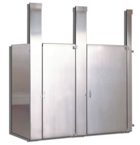 Ceiling Mounted Toilet Partitions by Toilet Partitions Ceiling Hung From Co By Ajw On