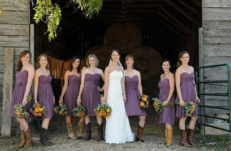 rustic fall wedding ideas  season evening dresses