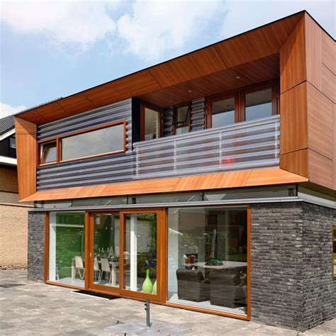 urban home design practical urban house designs iroonie com