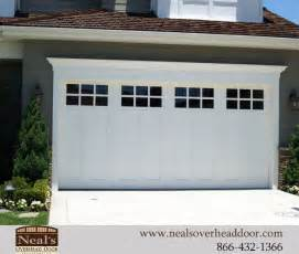 craftsman style garage 25 best ideas about craftsman garage door on pinterest