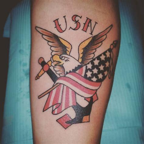 american flag tattoo rules 85 best patriotic american flag tattoos i usa 2018