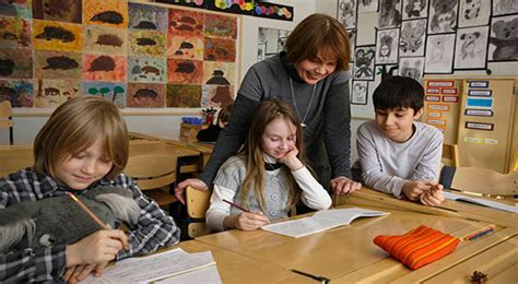 negara dengan kualitas pendidikan terbaik di dunia pendidikan di finlandia terbaik di dunia sul baca
