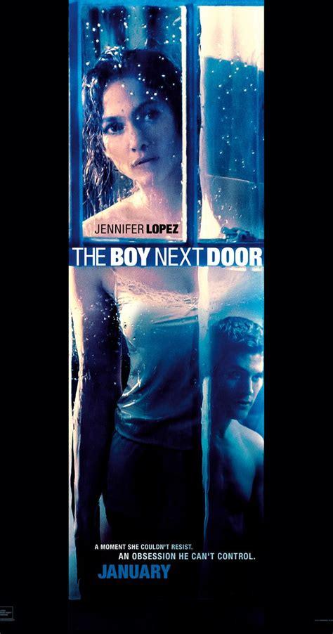 The Boy Next Door Free by The Boy Next Door 2015 Imdb