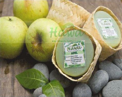 Sabun Kecantikan Kesehatan Tashiru sabun herbal alami untuk kesehatan dan kecantikan