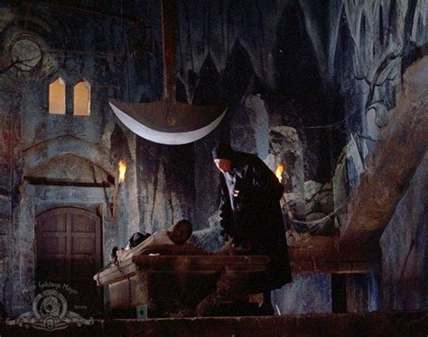 Describe The Room That Roderick Usher Is Staying In by Your Guide To The Best Vincent Price Horror