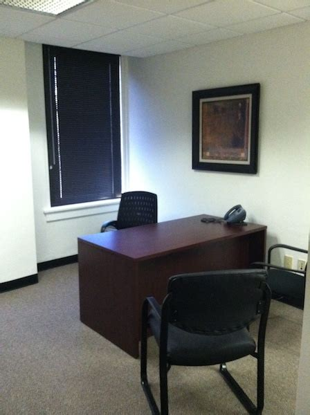 tucson office furniture tucson office furniture 28 images office furniture