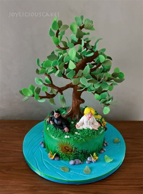 easy classy christmas tree from fondant 49 best images about fondant trees plants etc on trees trees and cake