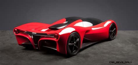 future ferrari supercar ferrari design challenge 2015 vote your future hypercar