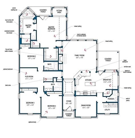 tilson homes plans tilson homes plans 1000 images about home mostly one level on pinterest