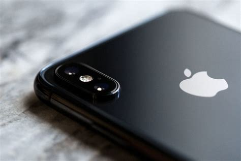 the iphone x may be discontinued here s why you shouldn t care gear patrol