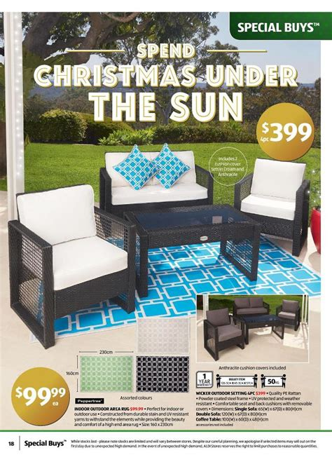 Aldi Outdoor Rug Aldi Outdoor Rug Aldi Outdoor Rug Indoor Outdoor Area Rug Aldi Australia Specials Archive