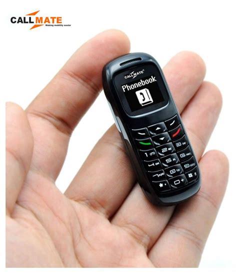 mobile phone bluetooth callmate bm70 mini mobile phone bluetooth headset black