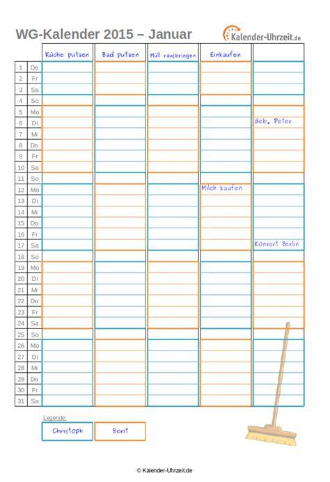 Kalender 2015 Planer Kalender 2015 Mit Feiertagen