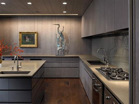 kitchen feng shui colors feng shui kitchen paint colors pictures ideas from hgtv hgtv