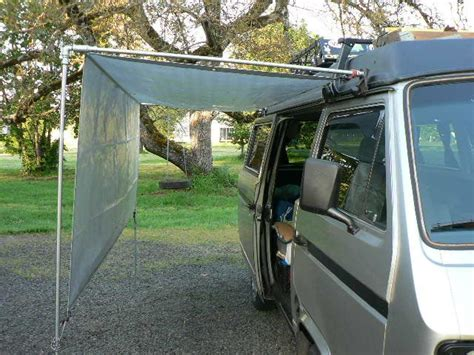 diy trailer awning 25 trending cer awnings ideas on pinterest trailer