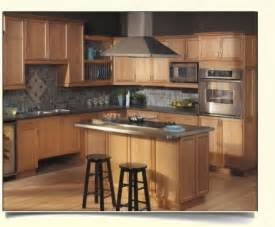 Types Of Kitchen Cabinets by Kitchen Cabinet Frame Types Kitchen Cabinet Depot
