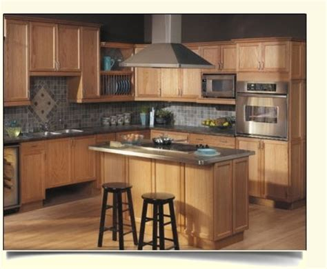 Types Of Cabinets For Kitchen by Kitchen Cabinet Frame Types Kitchen Cabinet Depot