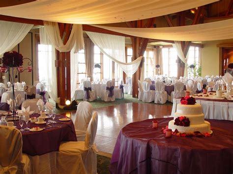 simple indoor wedding decoration ideas 25 best ideas about indoor wedding receptions on