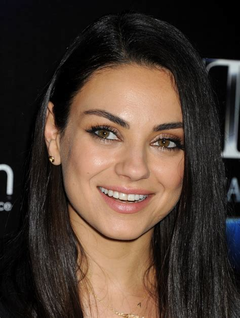 2016 mila kunis mila kunis the state of the industry past present