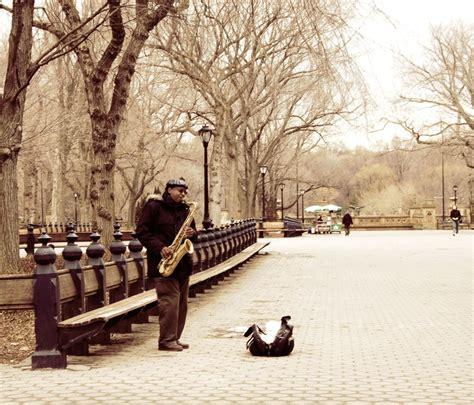 New York Parka By B Grace 100 best central park images on central park