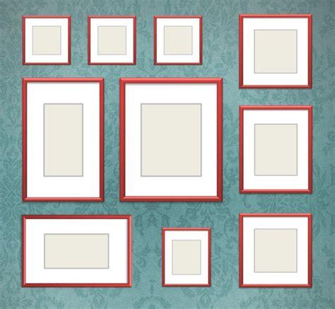 bilder aufhängen anordnung bilder richtig aufh 228 ngen anordnung bilder richtig aufh