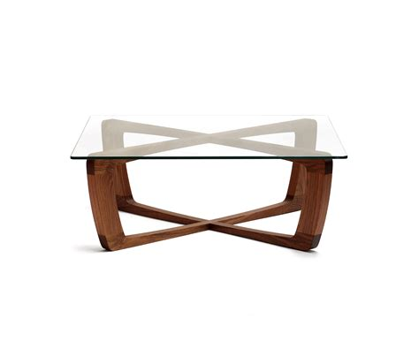 Bark Coffee Table Kustom Coffee Table Lounge Tables From Bark Architonic