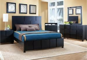 blue bedroom furniture the pleasing blue bedroom furniture home and decoration