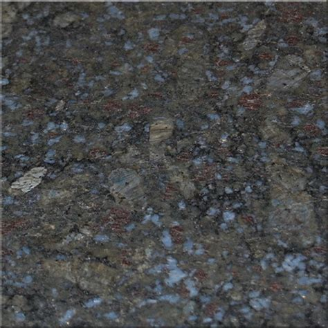 Butterfly Blue Granite Countertop by China Butterfly Blue Granite G1322 China Granite