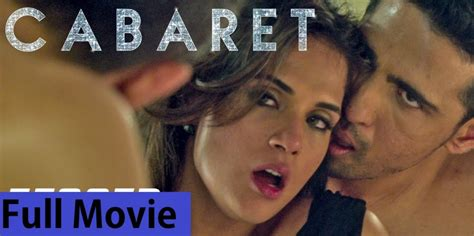 download film pki full movie cabaret 2016 full movie online download mp4 dvdrip by