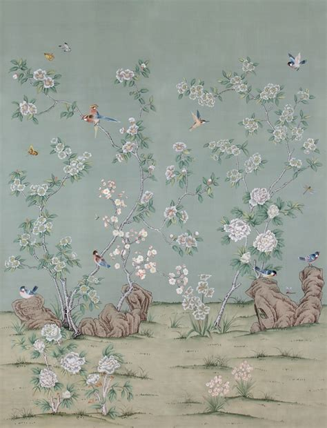 chinoiserie wallpaper 1069 best images about chinoiserie and asian style on pinterest foo dog toile and oriental