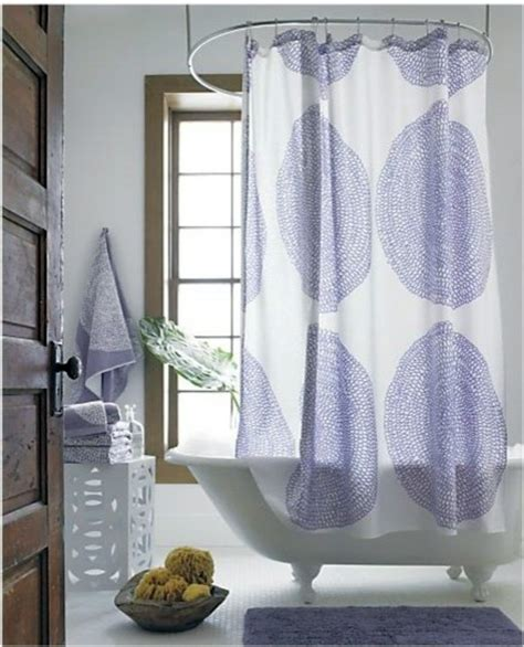 marimekko shower curtain marimekko shower curtain fresh colors and patterns in the bathroom interior design ideas