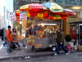 City Of Vendor Image Result For Http Images Fanpop Images