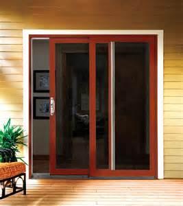 star patio doors therma