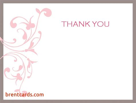 make your own thank you cards make your own thank you cards free free card design ideas
