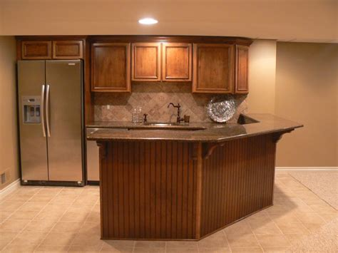 25 best ideas about basement kitchenette on pinterest
