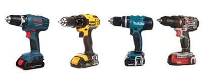best drill for home 6 best cordless drills for home use comparesix