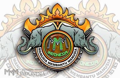 mavrodian bandar lampung tutorial mmm indonesia