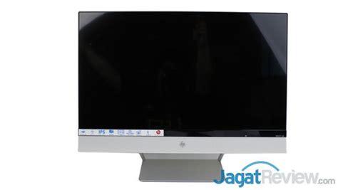 Stand Hp Bentuk Kelinci Ukuran Besar on review hp envy 24 monitor dengan speaker terintegrasi yang luar biasa jagat review