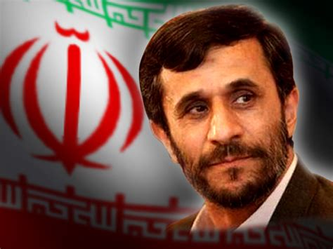 mahmoud ahmadinejad iran ahmadinejad says iran election free democratic topnews