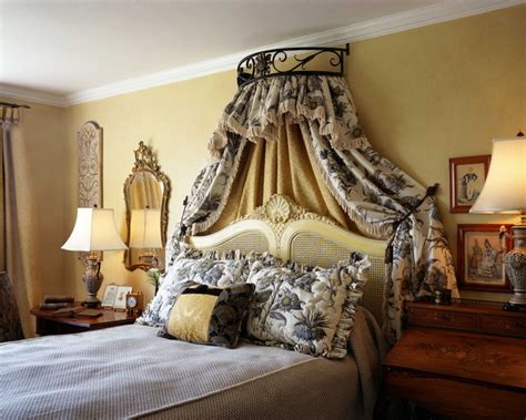 french bedroom curtains 25 stylish and practical traditional bedroom designs