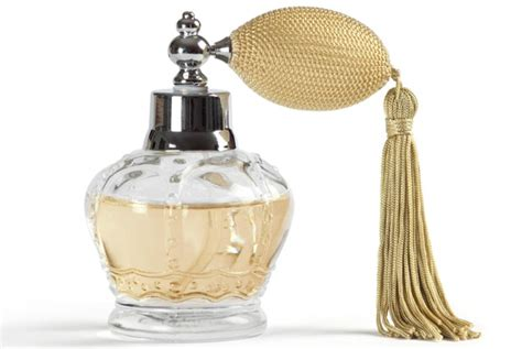 Parfum Ambergris your perfume may soon be free of whale vomit ny daily news