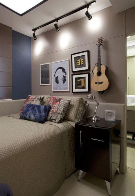 boys schlafzimmer ideen 364 besten kid room bilder auf m 228 dchen