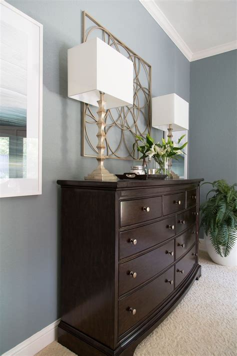 Inexpensive Bedroom Dressers Modern Dressers For Cheap Simple Bedroom Chest With Modern Dressers For Cheap Dressing Table