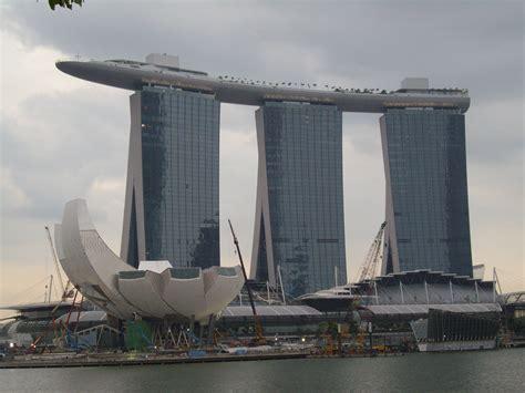 singapore turisti per caso grattacielo a singapore viaggi vacanze e turismo